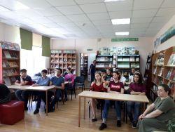 День памяти и скорби по жертвам Кавказской войны XIX века