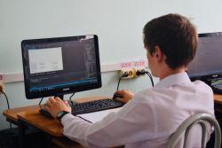 Студенты МГГТК АГУ сдают сессию по стандартам WorldSkills