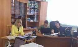 Запущен проектный офис МГГТК АГУ