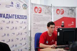 Закончился Национальный чемпионат «Молодые профессионалы» WorldSkills Russia 2020. И нам есть чему порадоваться!