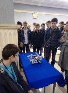 Всероссийский фестиваль науки «Nauka 0+»
